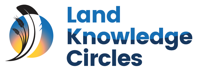Land Knowledge Circles