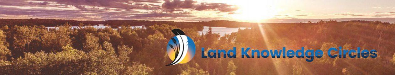 Land Knowledge Circles